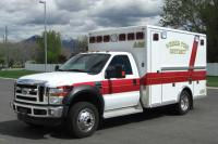 thumb_Ambulance_65_-_Web.jpg