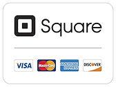 Square card.jpg