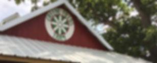 zip shedfront.JPG