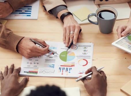 3 Strategi Penjualan untuk Pertahankan Bisnis & Pelanggan