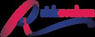 Risk-logo_RGB-300.png