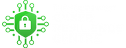 THE SWCRC LOGO LIGHT (1).png