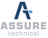 Assure Tech PastedGraphic-4.png