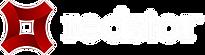 Redstor Logo.png