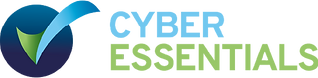 cyber-essentials-full-logo.png