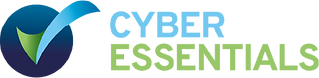 cyber-essentials-full-logo.png