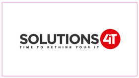 Solutions4iT