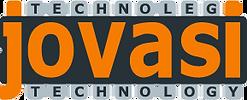 Jovasi logo_small.png