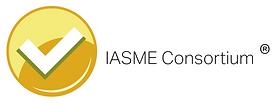 IASME_Consortium_Logo.png