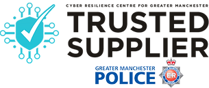 Trused Supplier Logo.png