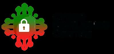 Wales CRC Logo Dark .png