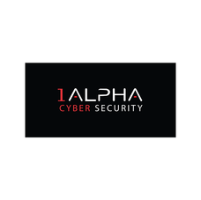 1 Alpha Cyber Security