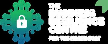 NEBRC New Logo Sept 2020.png