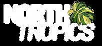 North Tropics - Rare Houseplants.png