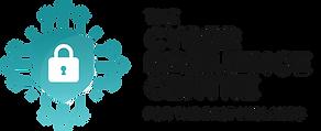 EMCRC New Logo .png