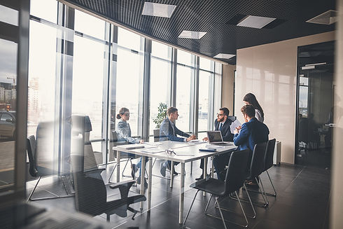 business-team-manager-meeting.jpg