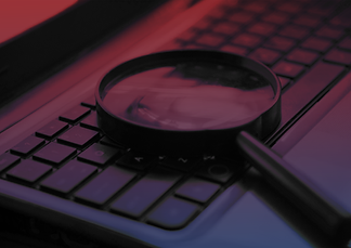 Individual Internet Investigation .png