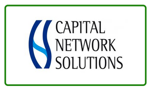 Capital Network Solutions.png