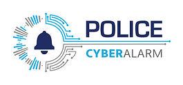 Police Cyber Alarm-Master Logo.jpg