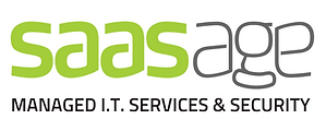 CRC SaaSAge Logo_0.png