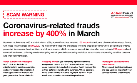 6.CV19 related scams graphic.png