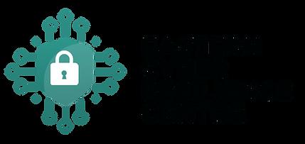 Eastern CRC Logo Final.png