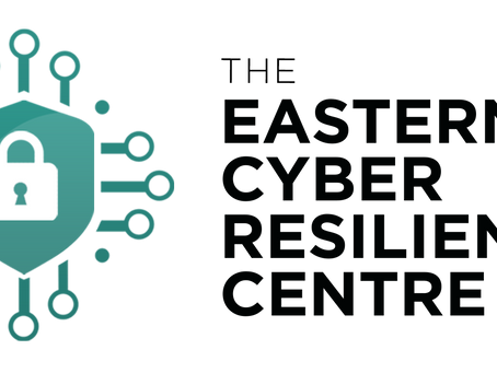 The Eastern Cyber Resilience Centre announces advisory group appointments