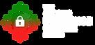 Wales Logo 4.png