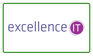 Excellence IT