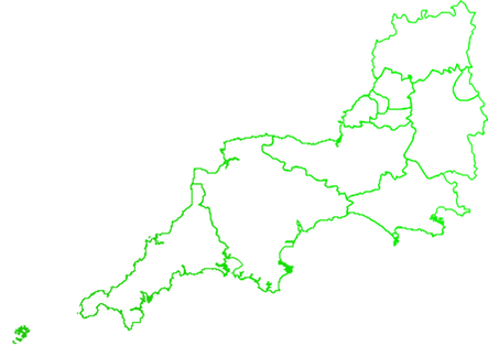 South West Map.png