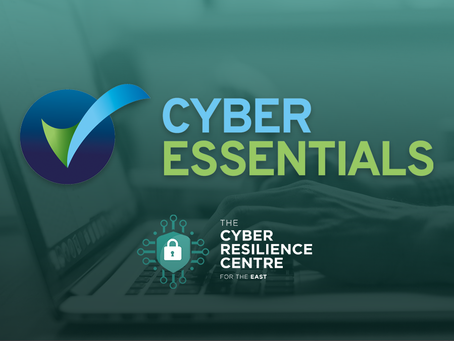 Cyber Essential Certifiers Invited to meet with Eastern Cyber Resilience Centre