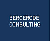 Berograde Logo_0.jpeg