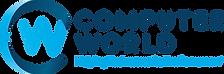 CW_logo_standard.png