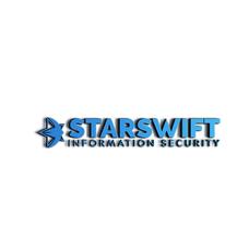 Starswift