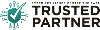 EAST TP Logo.png