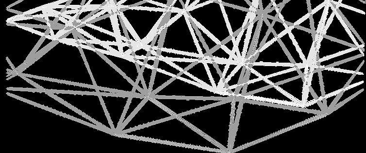 grey lines .png