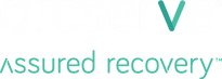 Arcserve Logo.png