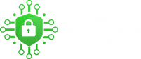 SWCRC Logo Light.png