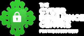 SWCRC Logo Light.png