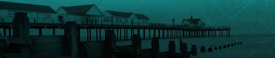 Suffolk Pier .png
