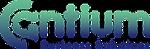 Cantium_Logo-367x120.png