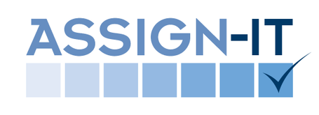Assign-IT