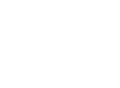 email subscription.png