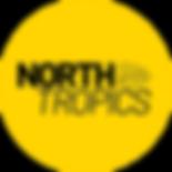 North Tropics Circle.png