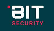 BIT Security.png
