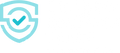 Manchester Logo Mono.png