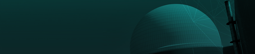sizewell b.png