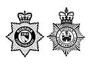 Norfolk-Suffolk-Police.png