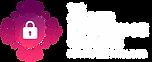 WMCRC Logo New white.png