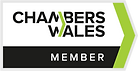 chambers-wales-member-medium-con-1-1.png